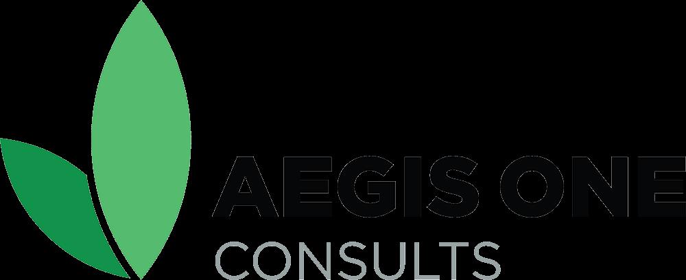 Aegis One Consults